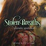 Stolen-Breaths-Stolen-Breaths-Book-1