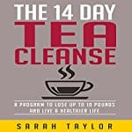 Tea-Cleanse