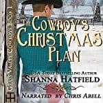 The-Cowboys-Christmas-Plan