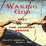 Journey-Begins-Waking-God
