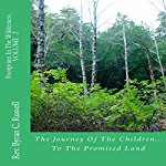 The-Journey-of-the-Children-to-the-Promised-Land-2