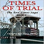 Times-of-Trial