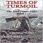 Times-of-Turmoil