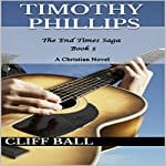 Timothy-Phillips-The-End-Times-Saga-Book-5
