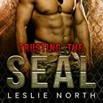 Trusting-the-SEAL-SEALs-Book-3
