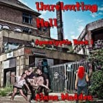 Unrelenting-Hell-Apocalyptic-Book-1