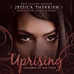 Uprising-Children-of-the-Gods-Volume-2