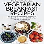 Vegetarian-Breakfast-Recipes