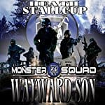 Wayward-Son-Monster-Squad