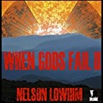 When-Gods-Fail-II