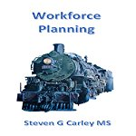 Workforce-Planning