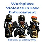 Workplace-Violence-in-Law-Enforcement
