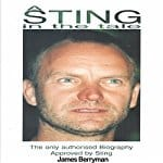 A-Sting-in-the-Tale
