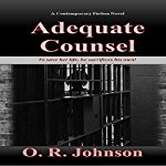Adequate-Counsel