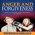 Anger-and-Forgiveness