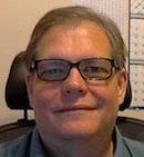 Charles Olsen Headshot-130