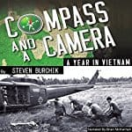 Compass-and-a-Camera-A-Year-in-Vietnam