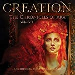 Creation-Chronicles-of-Ara