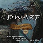 Dwarf-Great-War-Chronicles-Book-1