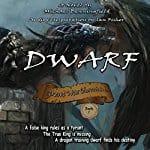 Dwarf-Great-War-Chronicles-Book-1