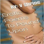 Erotic-Poems-to-Pound-Upon
