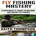 Fly-Fishing-Mastery