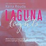 Laguna-Lights