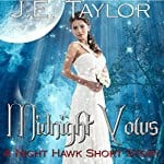 Midnight-Vows-A-Night-Hawk-Short-Story
