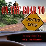 On-the-Road-to-Deaths-Door