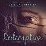 Redemption-Children-of-the-Gods-Book-3