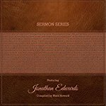 Sermon-Series-Jonathan-Edwards