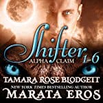 hifter-Alpha-Claim-Box-Set-1-6