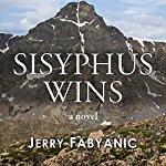 Sisyphus-Wins