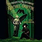 The-Unexpected-Enlightenment-of-Rachel-Griffin