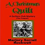 A-Christmas-Quilt-The-Prequel