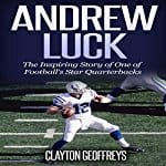Andrew-Luck