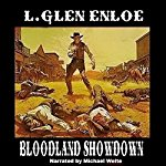 Bloodland-Showdown