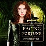 Facing-Fortune-Guardians-of-Terath-Book-2