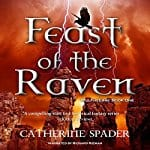 Feast-of-the-Raven
