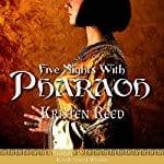 Five-Nights-with-Pharaoh