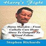 Harrys-Fight-Harry-Marsden