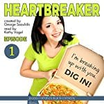 Heartbreaker-Episode-1