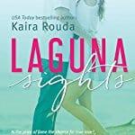 Laguna-Sights-Laguna-Beach-Book-4