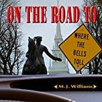 On-the-Road-to-Where-the-Bells-Toll