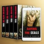 Saving-the-SEALs