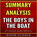 Summary-Analysis-The-Boys-in-the-Boat