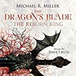 The-Dragons-Blade-The-Reborn-King