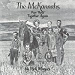 The-McKannahs-Together-Again