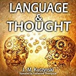 Thought-and-Language