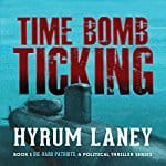 Time-Bomb-Ticking